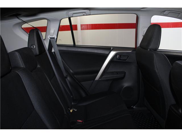 2014 Toyota RAV4 XLE (Stk: 298484S) in Markham - Image 20 of 25