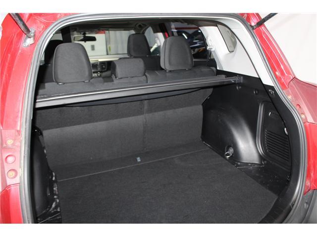 2014 Toyota RAV4 XLE (Stk: 298484S) in Markham - Image 22 of 25
