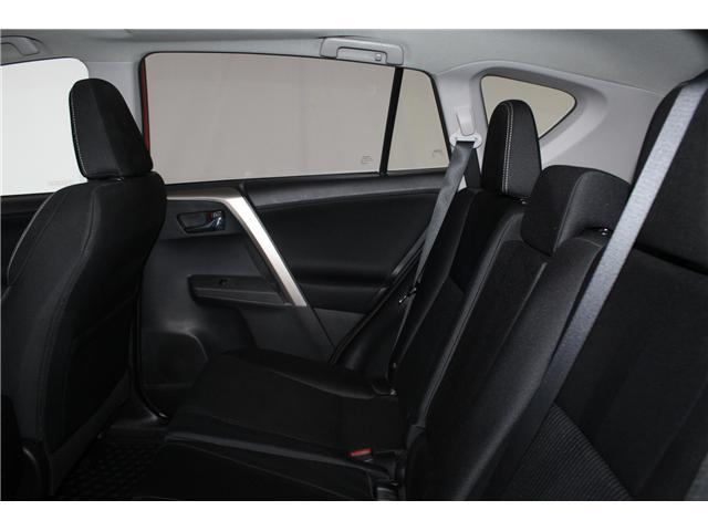 2014 Toyota RAV4 XLE (Stk: 298484S) in Markham - Image 19 of 25