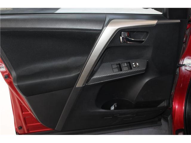 2014 Toyota RAV4 XLE (Stk: 298484S) in Markham - Image 5 of 25