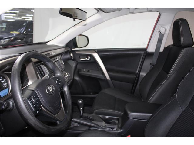 2014 Toyota RAV4 XLE (Stk: 298484S) in Markham - Image 7 of 25