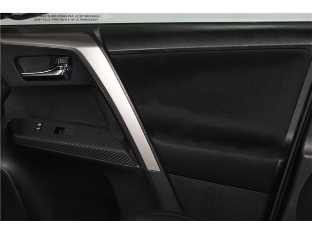 2014 Toyota RAV4 XLE (Stk: 298484S) in Markham - Image 15 of 25