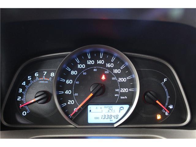 2014 Toyota RAV4 XLE (Stk: 298484S) in Markham - Image 11 of 25