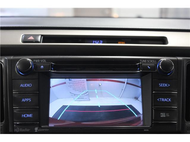2014 Toyota RAV4 XLE (Stk: 298484S) in Markham - Image 13 of 25