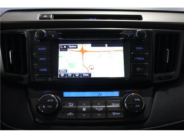 2014 Toyota RAV4 XLE (Stk: 298484S) in Markham - Image 12 of 25