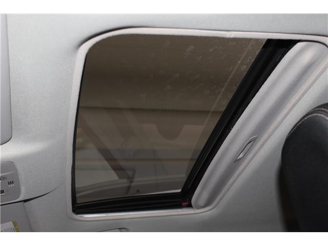 2014 Toyota RAV4 XLE (Stk: 298484S) in Markham - Image 8 of 25