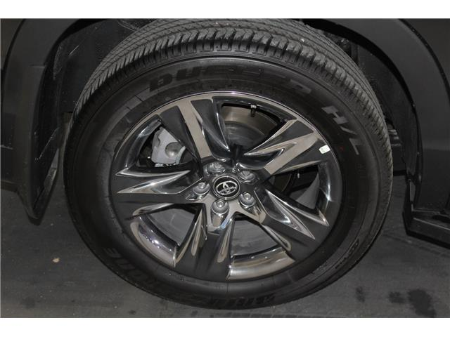 2017 Toyota Highlander Limited (Stk: 298504S) in Markham - Image 27 of 27