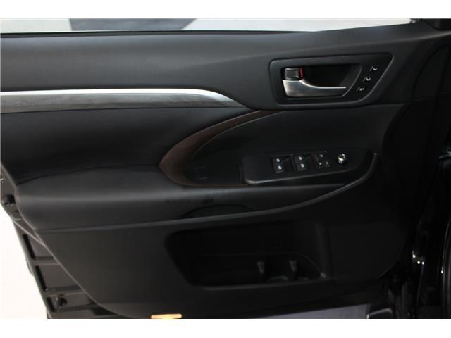 2017 Toyota Highlander Limited (Stk: 298504S) in Markham - Image 5 of 27