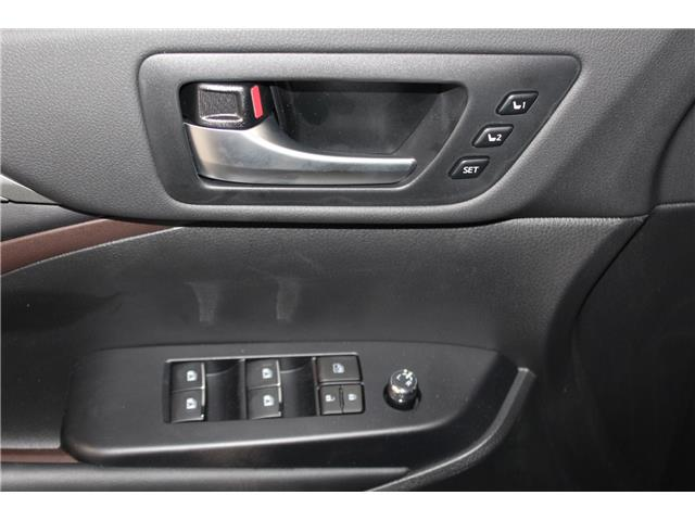 2017 Toyota Highlander Limited (Stk: 298504S) in Markham - Image 6 of 27