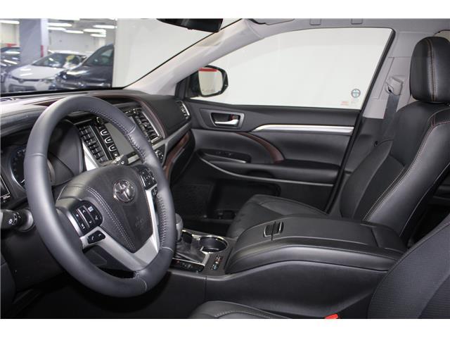 2017 Toyota Highlander Limited (Stk: 298504S) in Markham - Image 7 of 27