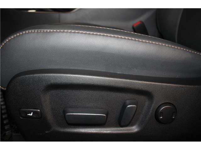 2017 Toyota Highlander Limited (Stk: 298504S) in Markham - Image 8 of 27