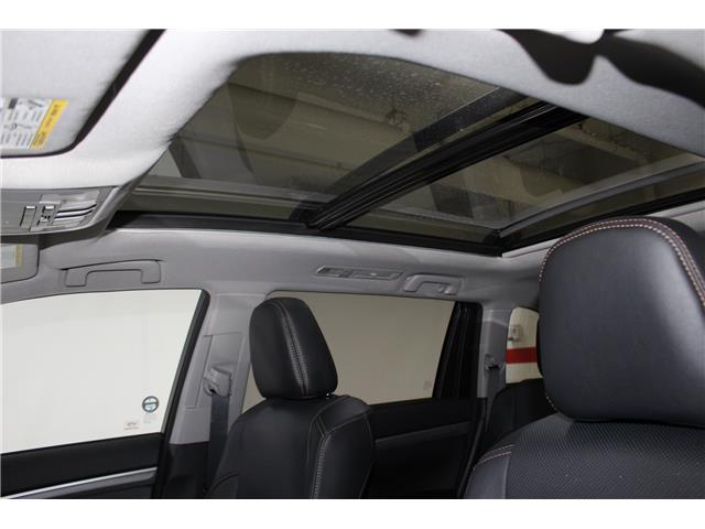 2017 Toyota Highlander Limited (Stk: 298504S) in Markham - Image 9 of 27