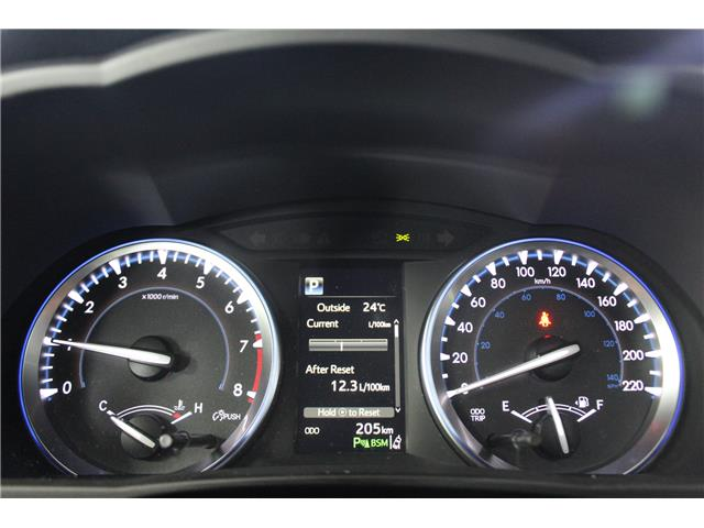 2017 Toyota Highlander Limited (Stk: 298504S) in Markham - Image 12 of 27