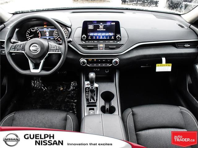 2019 Nissan Altima 2.5 S (Stk: N19995) in Guelph - Image 21 of 22