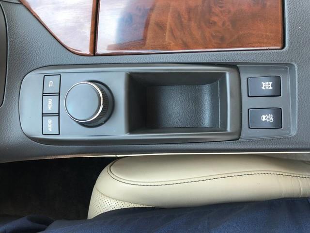 2014 Lexus RX 350  (Stk: 4981) in London - Image 37 of 37