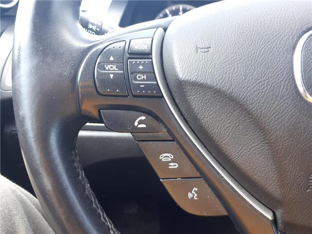 2016 Acura RDX Base (Stk: 800774) in Orleans - Image 15 of 29