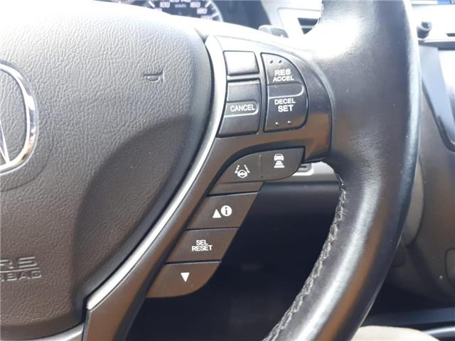2016 Acura RDX Base (Stk: 800774) in Orleans - Image 17 of 29
