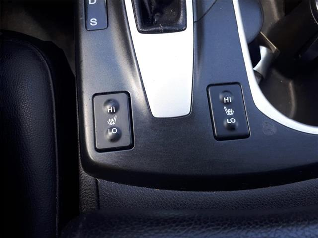 2016 Acura RDX Base (Stk: 800774) in Orleans - Image 23 of 29