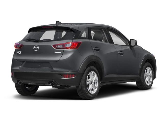 2019 Mazda CX-3 GS (Stk: 190520) in Whitby - Image 3 of 9