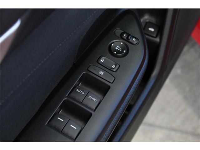 2019 Honda Civic EX (Stk: 008602) in Milton - Image 12 of 43