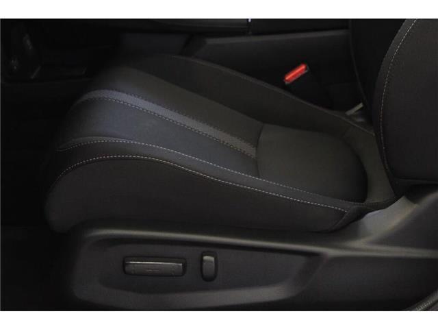 2019 Honda Civic EX (Stk: 008602) in Milton - Image 15 of 43