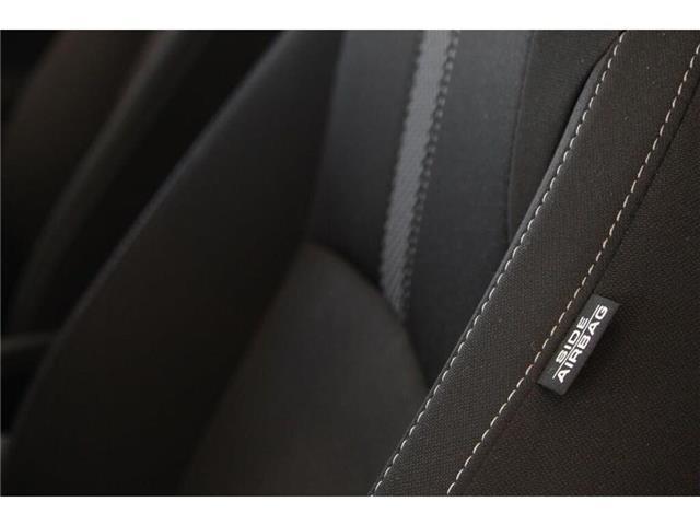 2019 Honda Civic EX (Stk: 008602) in Milton - Image 16 of 43
