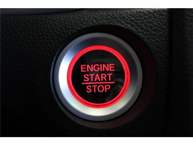 2019 Honda Civic EX (Stk: 008602) in Milton - Image 22 of 43