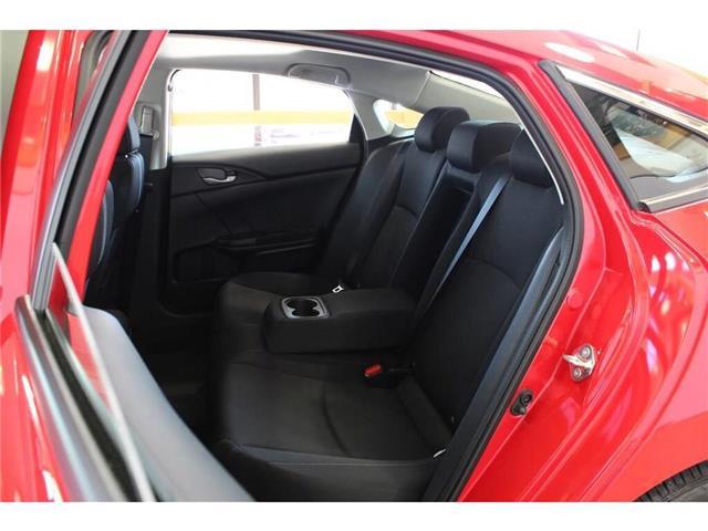 2019 Honda Civic EX (Stk: 008602) in Milton - Image 30 of 43