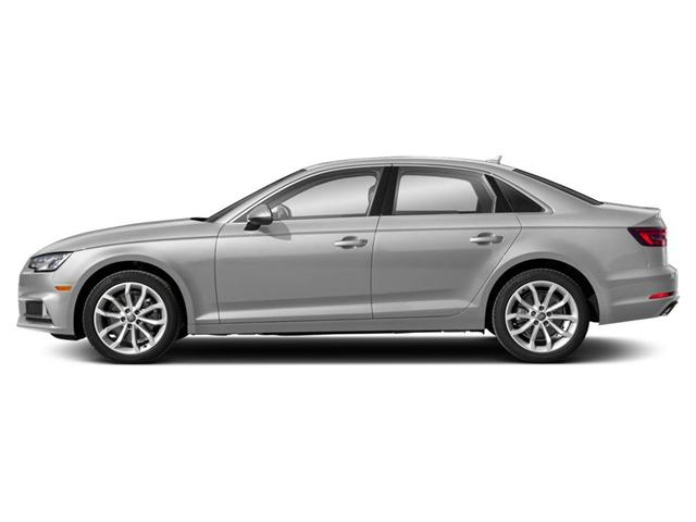 2019 Audi A4 45 Progressiv (Stk: T16894) in Vaughan - Image 2 of 9
