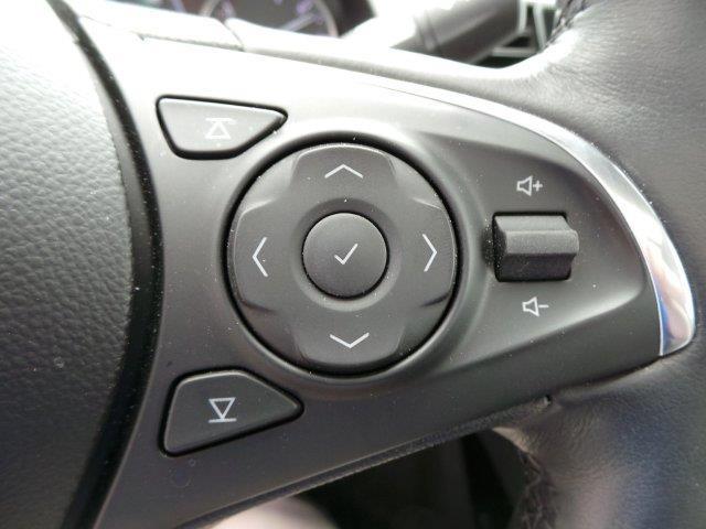 2017 Buick LaCrosse Premium (Stk: P6180) in Southampton - Image 13 of 19