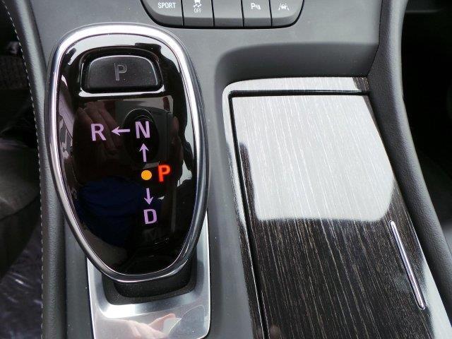 2017 Buick LaCrosse Premium (Stk: P6180) in Southampton - Image 14 of 19