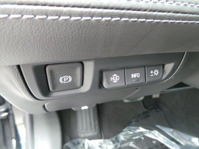 2017 Buick LaCrosse Premium (Stk: P6180) in Southampton - Image 16 of 19