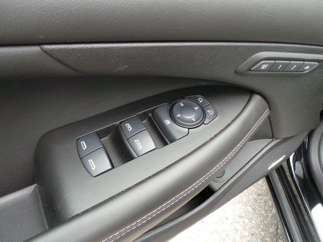 2017 Buick LaCrosse Premium (Stk: P6180) in Southampton - Image 17 of 19