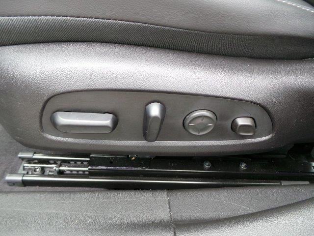2017 Buick LaCrosse Premium (Stk: P6180) in Southampton - Image 18 of 19