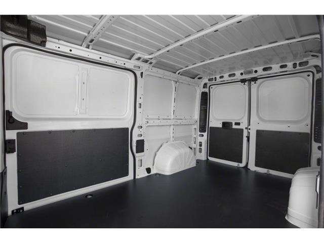 2019 RAM ProMaster 1500 Base (Stk: K540120) in Surrey - Image 8 of 9
