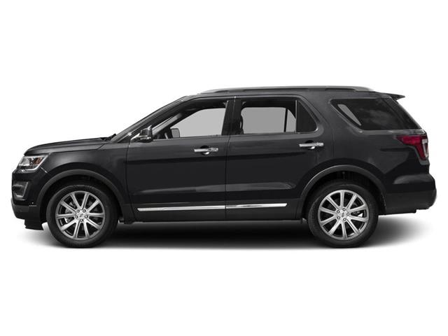 2016 Ford Explorer Limited (Stk: OP19207) in Vancouver - Image 2 of 9