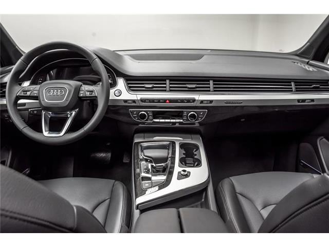 2019 Audi Q7 55 Technik (Stk: A12082) in Newmarket - Image 7 of 22