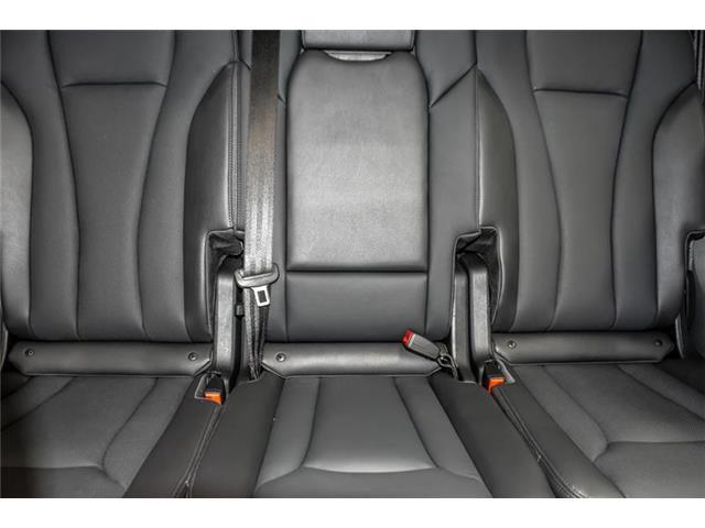 2019 Audi Q7 55 Technik (Stk: A12082) in Newmarket - Image 10 of 22