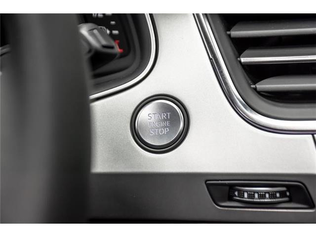2019 Audi Q7 55 Technik (Stk: A12082) in Newmarket - Image 16 of 22