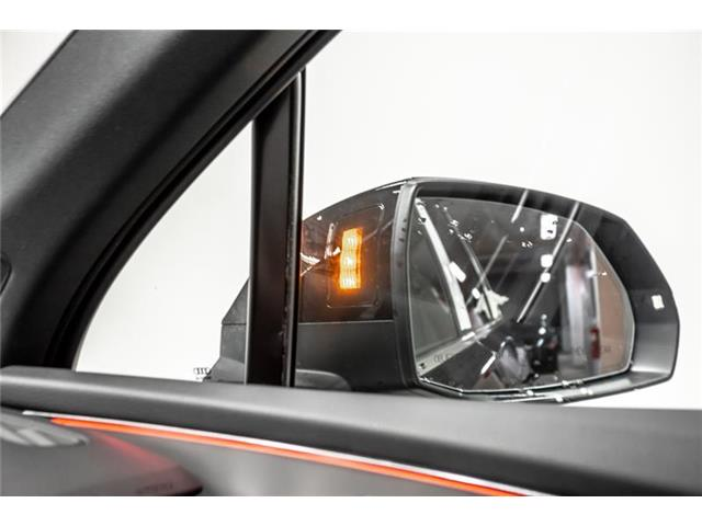 2019 Audi Q7 55 Technik (Stk: A12082) in Newmarket - Image 21 of 22