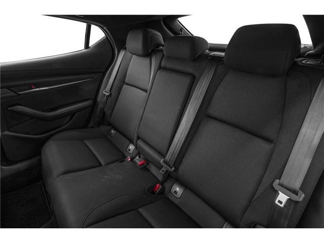 2019 Mazda Mazda3 Sport  (Stk: M19237) in Saskatoon - Image 8 of 9