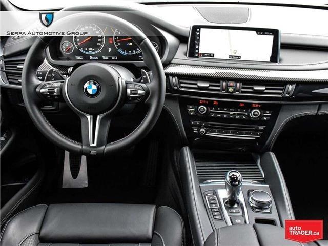 2018 BMW X5 M Base (Stk: P1273) in Aurora - Image 15 of 30