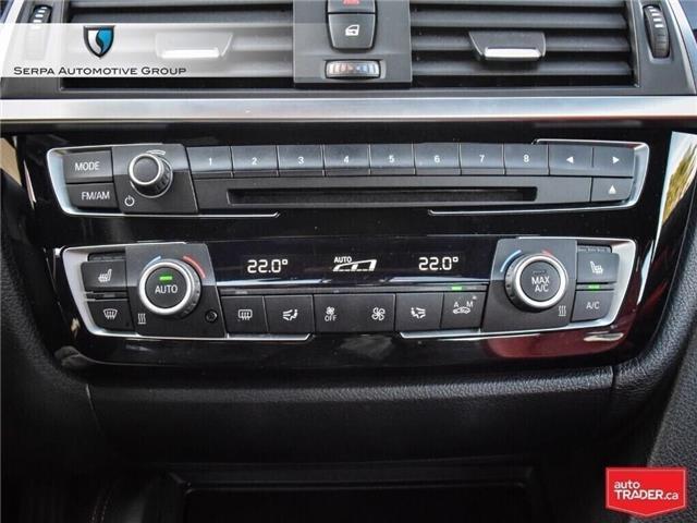 2017 BMW M3 Base (Stk: P1279) in Aurora - Image 23 of 28