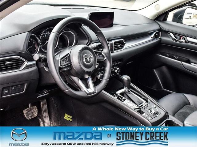 2018 Mazda CX-5 GS (Stk: SR1111) in Hamilton - Image 13 of 23