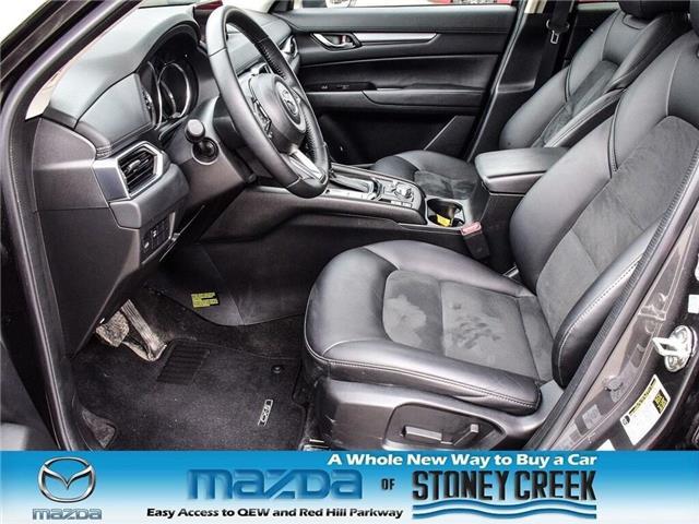 2018 Mazda CX-5 GS (Stk: SR1111) in Hamilton - Image 14 of 23