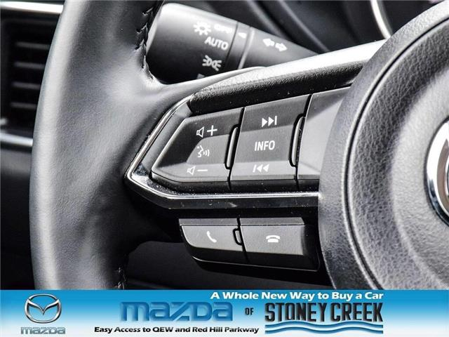 2018 Mazda CX-5 GS (Stk: SR1111) in Hamilton - Image 18 of 23