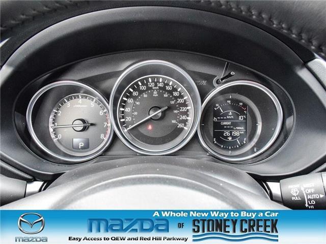 2018 Mazda CX-5 GS (Stk: SR1111) in Hamilton - Image 20 of 23