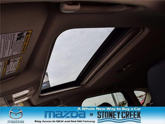 2018 Mazda CX-5 GS (Stk: SR1111) in Hamilton - Image 22 of 23