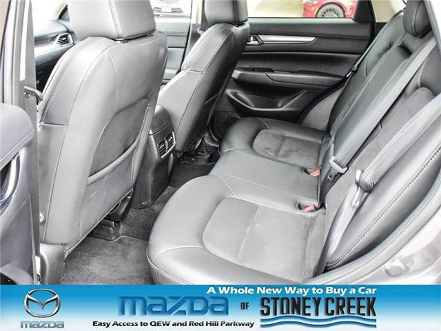 2018 Mazda CX-5 GS (Stk: SR1111) in Hamilton - Image 23 of 23