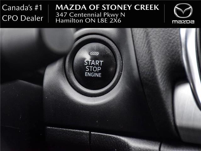 2015 Mazda Mazda3 GT (Stk: SU1202) in Hamilton - Image 24 of 27